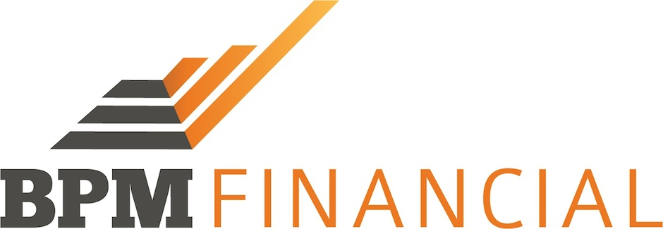 Welcome Aboard Bpm Financial As A New Sponsor For 2018 19 Northbridge Cricket Club I hoped it was like a sequel to dear winter but according to the preview (it isn't friday yet here) it's an version with more instruments, it sounds definitely awesome! welcome aboard bpm financial as a new